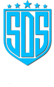 SDS-logo-light-blue