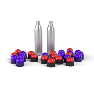 TCP™ VXR PROJECTILE REFILL KIT