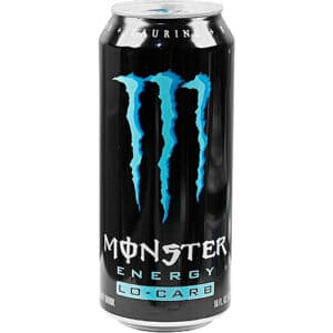 Diversion Can Safe Energy Drink
